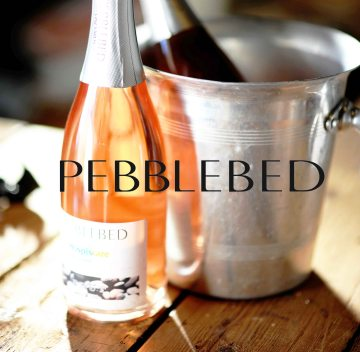 pebblebed